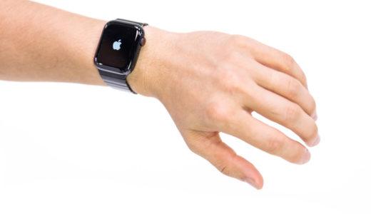 デートで時計をつけるべき理由とオススメの腕時計3選!