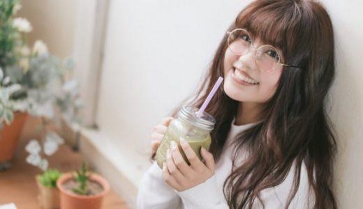 彼女の笑顔が減った3つの理由と楽しく過ごせる実践的対処法